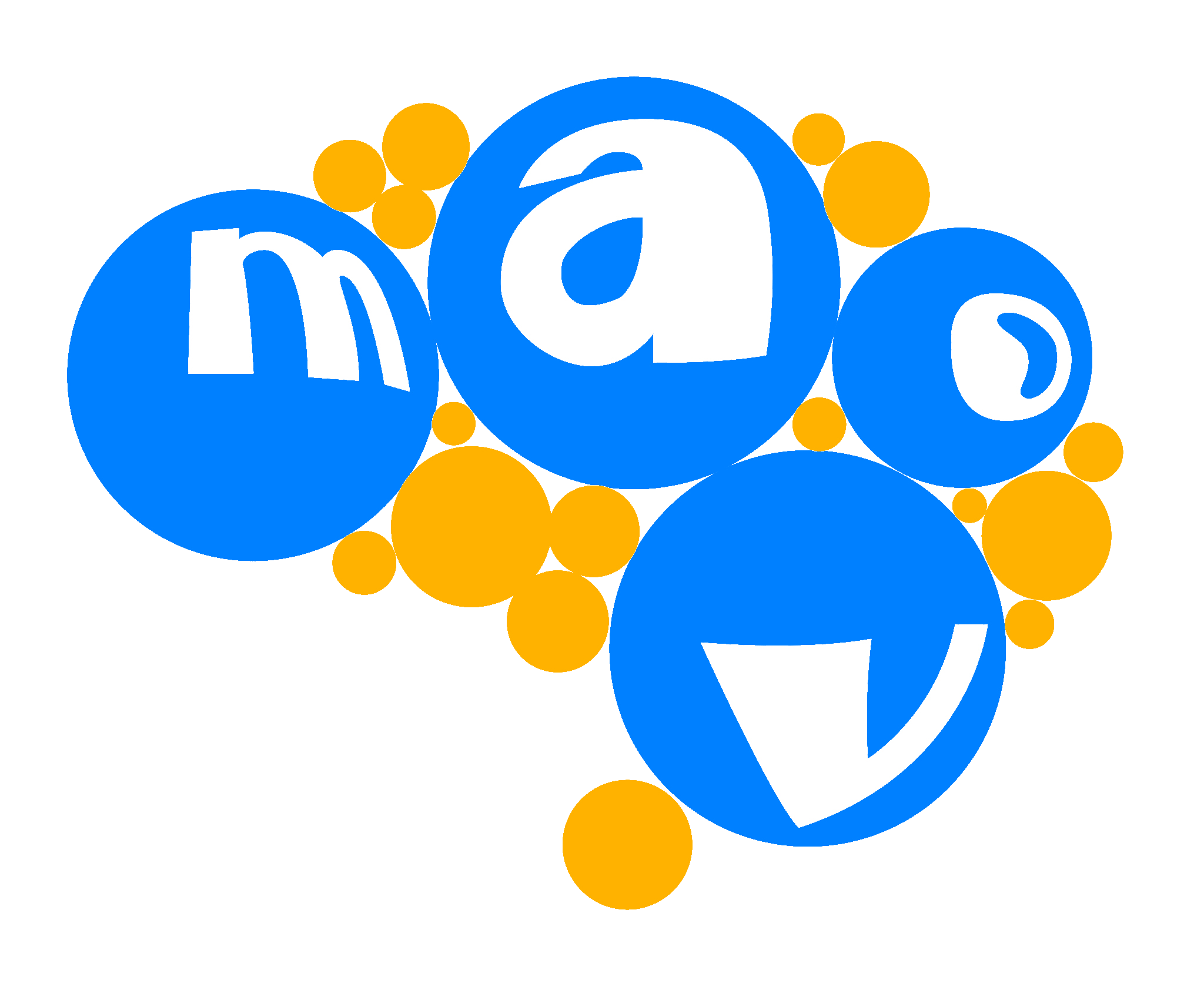 E-Mavo